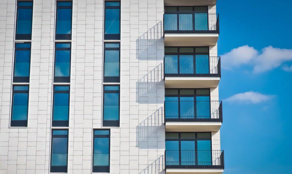 So berechnen Sie für Ihre Immobilie einen fairen Kaufpreis